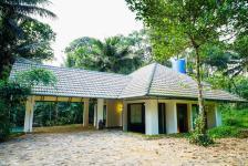 OYO 10233 Century Village Resort - Wayanad