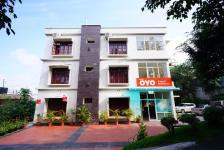 OYO 8897 Resort August Residency - Wayanad