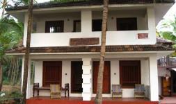 Kannur Beach House - Kannur