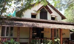 Costa Malabari - Kannur