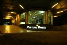 Pattom Royal Hotel - Trivandrum