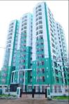 Kerala Service Apartments Kottayam - Kottayam