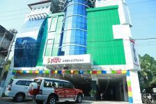 Hotel Juju International - Kannur