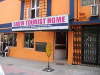 Aruvi Tourist Home - Trivandrum