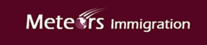 Meteors Immigration Consultancy - Rajendra Place - New Delhi