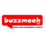 Buzzmeeh - Noida