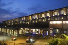 Della Adventure Resorts - Lonavla