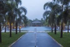 Radisson Blu Resort & Spa - Karjat