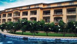 Discover Resorts – Karjat