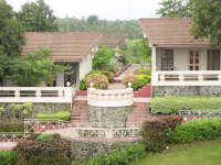 Rivergate Resort - Karjat