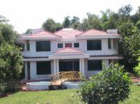Ecogreens Farm House - Karjat