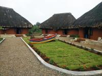 Art Village - Karjat