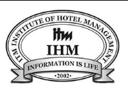ITM Institute of Hotel Management Kharghar (ITM-IHM) - Navi Mumbai