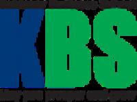 Kohinoor Business School (KBS) - Mumbai