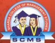 Sharda College of Management Studies - Mumbai