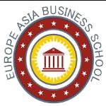 Europe Asia Business School (EABS) - Mumbai