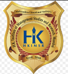Humera Khan Institute of Management Studies and Research (HKIMSR) - Mumbai