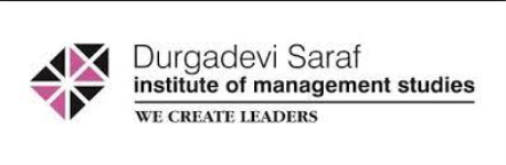 Durgadevi Saraf Institute of Management Studies (DSIMS) - Mumbai