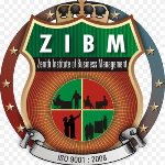 Zenith Institute of Business Management (ZIBM) - Mumbai