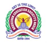 Navjeevan Institute of Management (NIM) - Nashik