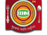 Indian Institute of Hospitality and Management (IIHM) – Palghar