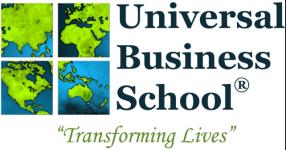 Universal Business School (UBS) - Karjat