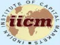 Indian Institute of Capital Markets (IICM) - Navi Mumbai
