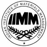 Indian Institute of Materials Management (IIMM) - Mumbai