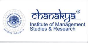Chanakya Institute of Management Studies and Research - Mumbai