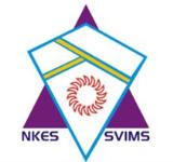 Sir M. Visvesvaraya Institute of Management Studies and Research (SVIMS) - Mumbai