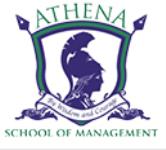 Athena School of Management - Mumbai