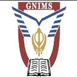 Guru nanak Institute of Management Studies (GNIMS) - Mumbai