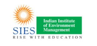 SIES Indian Institute of Environment Management (SIES-IIEM) - Navi Mumbai