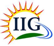 Indian Institute of Geomagnetism (IIG) - Navi Mumbai