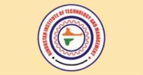 Hindustan Institute of Technology & Management - Mumbai