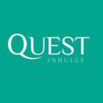 Quest Mall - Kolkata