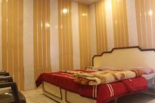Comfortable Rooms in Dharamshala - Dharamshala