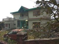 Chamba Cottage - Dharamshala
