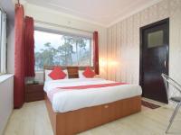 Hotel Manu Vinod - Dharamshala