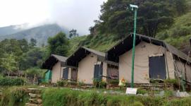 Himalayan Nest - Dharamshala