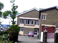 PWD Rest House - Dharamshala