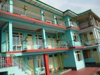 Jagatram Niwas Homestay Guesthouse - Dharamshala