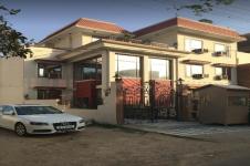 Hotel Sai Taj Grand - Dharamshala