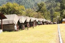 Soaring Eagles Peaks - Dharamshala