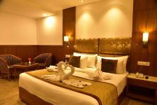 Vibhor Bed n Breakfast - Dharamshala