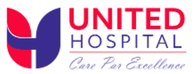 United Hospital - Gulbarga