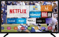 Kodak 102cm (40 inch) Full HD LED Smart TV