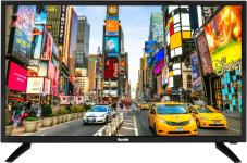 Kodak 80cm (32 inch) HD Ready LED TV