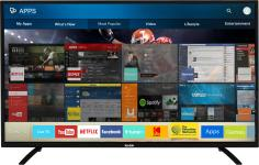 Kodak 122cm (48 inch) Full HD LED Smart TV
