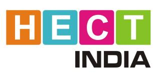 HECT India